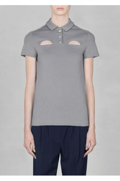 Image Polo Other Stories 0181551008_grey