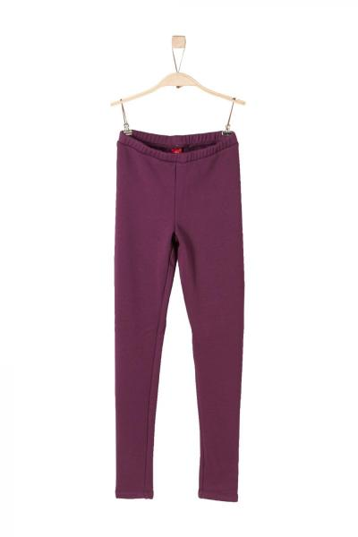 Image Trousers S.Oliver 60.610.75.3190.4894
