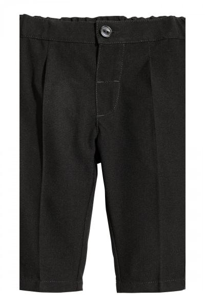 Image Trousers H&M 0424878001