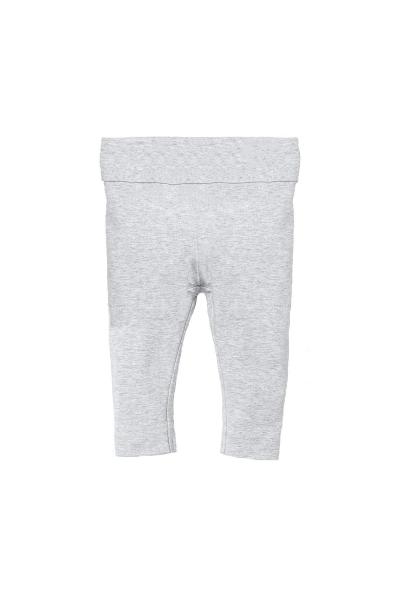 Image Trousers H&M 05841120022