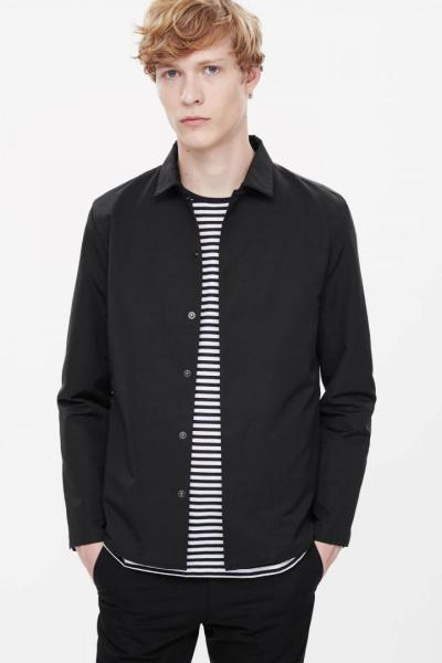 Image Jacket COS 0264883002