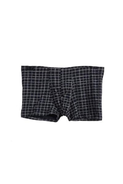Main image Underpants H&M 0564310002_blue