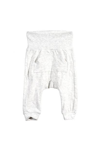 Image Trousers H&M 0584650002
