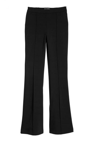 Image Flared pants H&M 0612302007