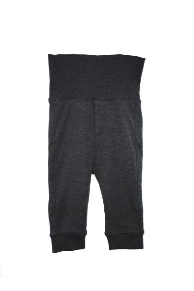 Image Trousers H&M 0628556008