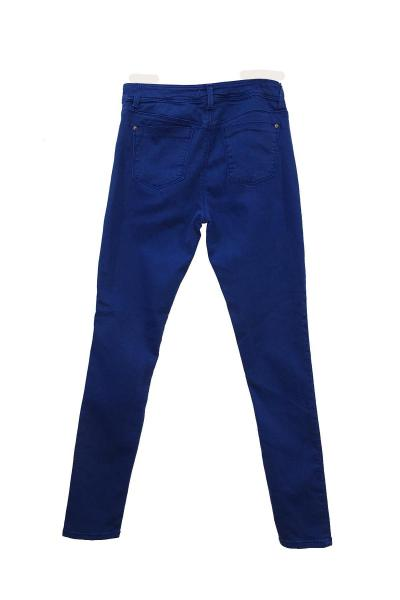 Image Jeans Noname 70190910