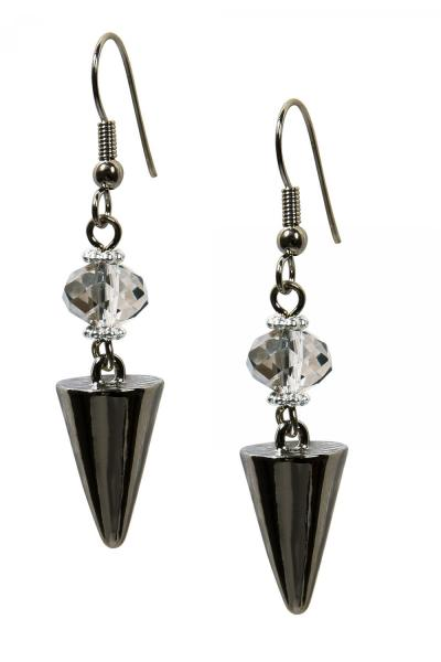 Image Earrings S.Oliver 3A.209.9D.2430.0010