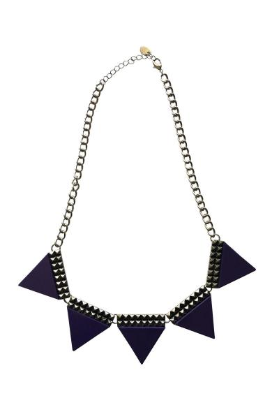 Image Necklace S.Oliver 41.311.9A.7758.0010