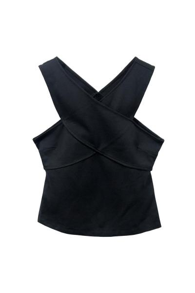 Image Bustier H&M 03909750042
