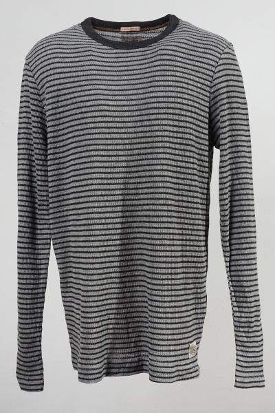 Image Longsleeve Jack & Jones 12111554