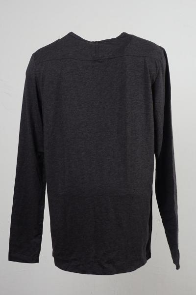 Image Longsleeve Jack & Jones 12114185