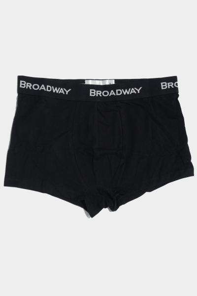 Main image Underpants Broadway 40100382_bl_m