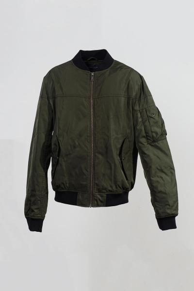 Main image Bomber jacket Jack & Jones JPR RAFE