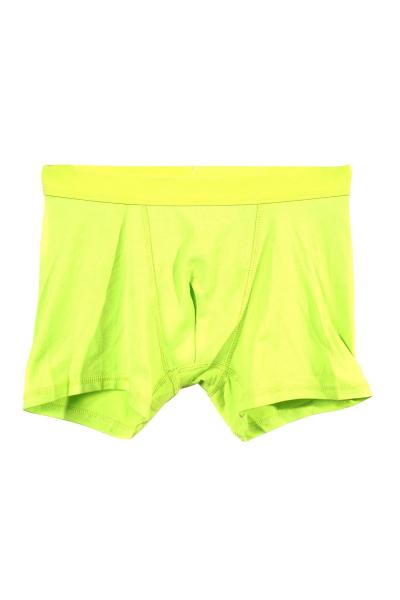 Image Underpants H&M 0346561_green